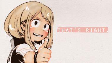 boku no hero academia – Page 153 – Technically Flamey's
